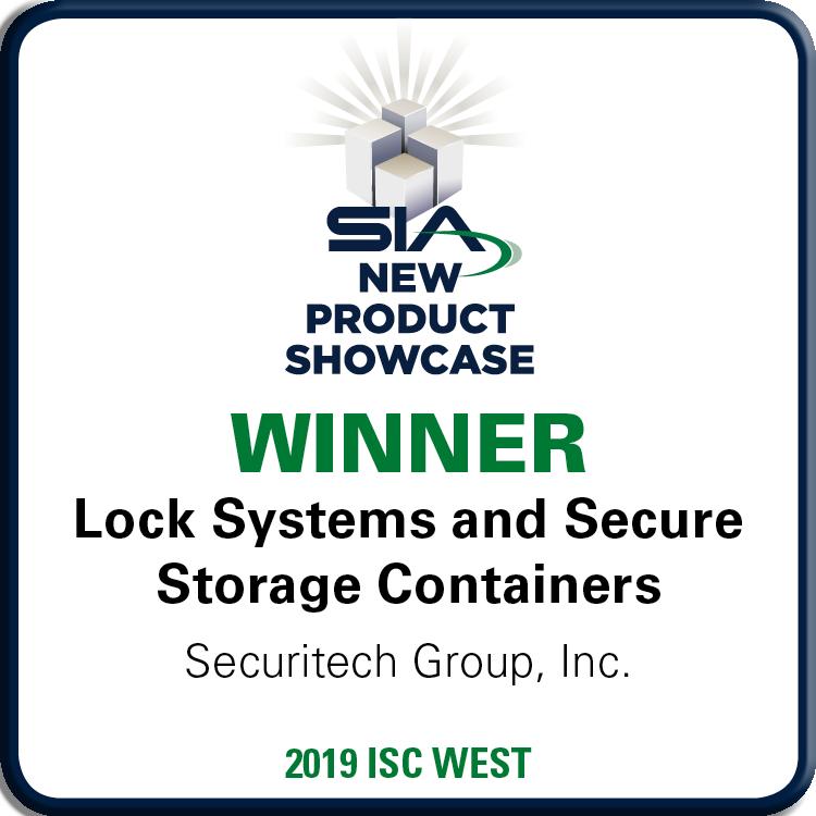 SAFEBOLT-securitech-award-winner