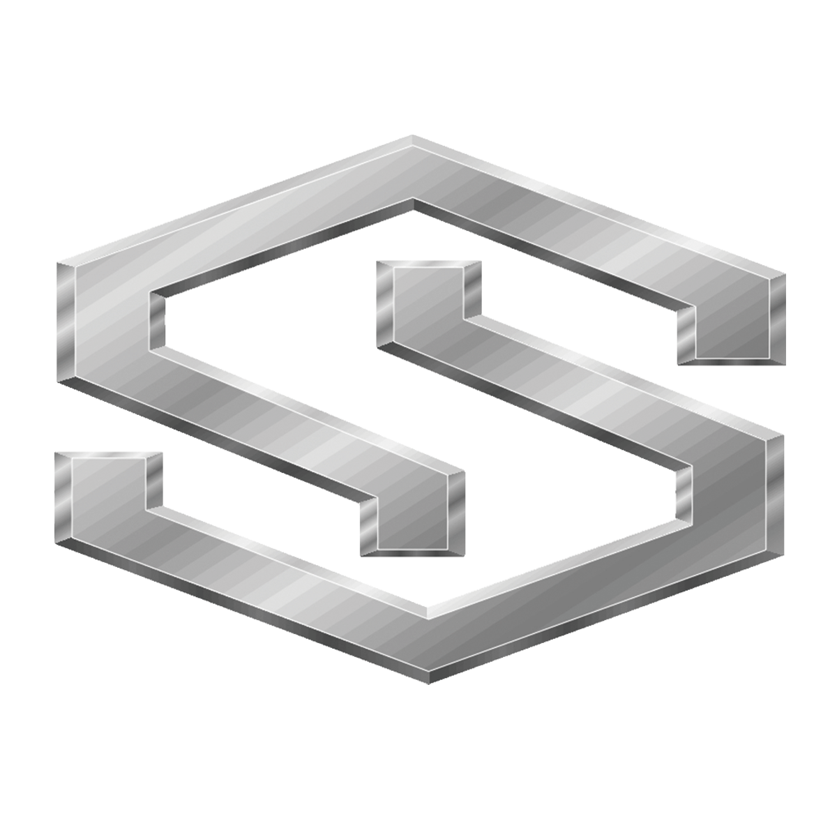Securitech Solutions